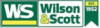 Wilson and Scott Logo