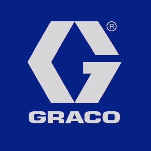 Резултат слика за graco logo